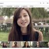 オンラインミーティングやPC版テレビ会議で使える無料厳選ツール!