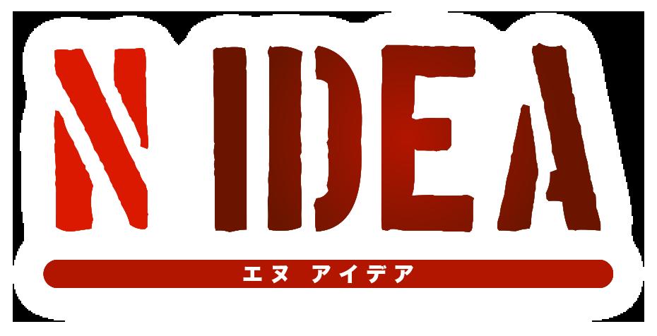 nidea_logo