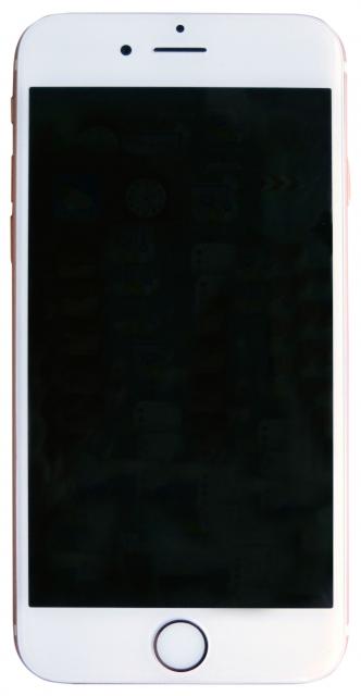iphone6s突然電源が落ちる端末は無償で電池交換して貰えるみたいの画像