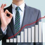 顧客ビジネスを成功に導くカスタマーサクセスとは?採用企業は?求人は?