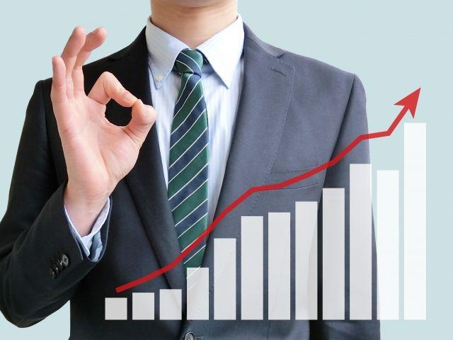 顧客ビジネスを成功に導くカスタマーサクセスとは_採用企業は_求人は_の画像