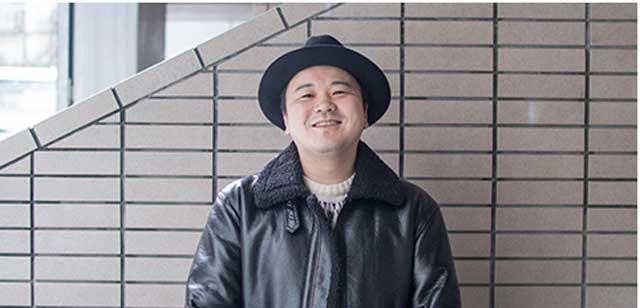 相馬さん(28歳男性)常駐のWeb開発Rubyエンジニアの方の写真