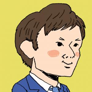 浅井 裕喜