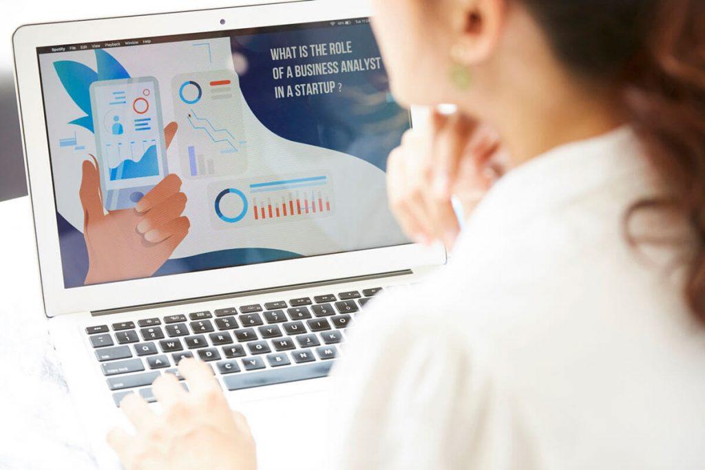 Webマーケティング未経験者がWebマーケターになる方法